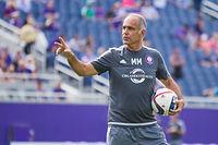 Marcos Orlando MLS.jpg