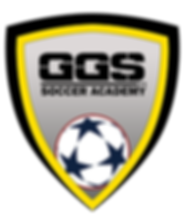 GGS Soccer Academy Crest.png