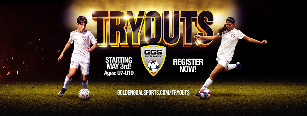 facebook-cover-tryouts.png