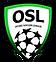 Copy of OSL CREST.png