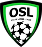 Copy of OSL CREST.png