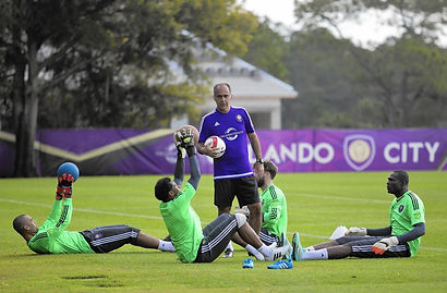 os-orlando-city-marcos-machado-goalkeepe