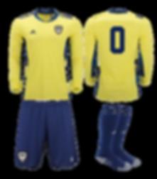 GK Yellow Game Kit.png