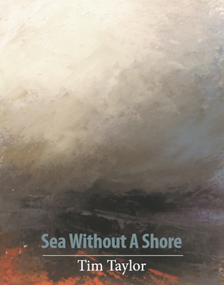 sea-without-a-shore (3).png