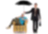 Illustration assurance annulation sans t