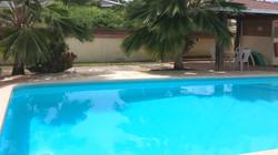Location de vacances en Martinique
