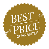 Best Price Guarantee 5.png