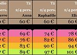 Grille tarifaire Ansalane 20200105.png