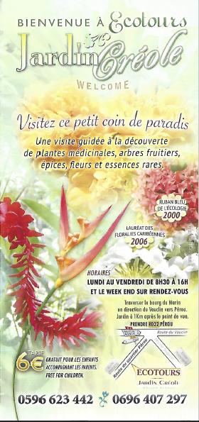 Jardin_Créole_verso.png