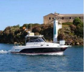 Illustration_location_bateau_Sun_Boat_Ca