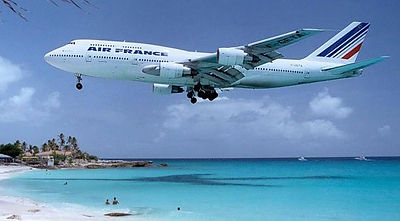 Location de vacances en Martinique avec piscine au sel à la Résidence Macabou