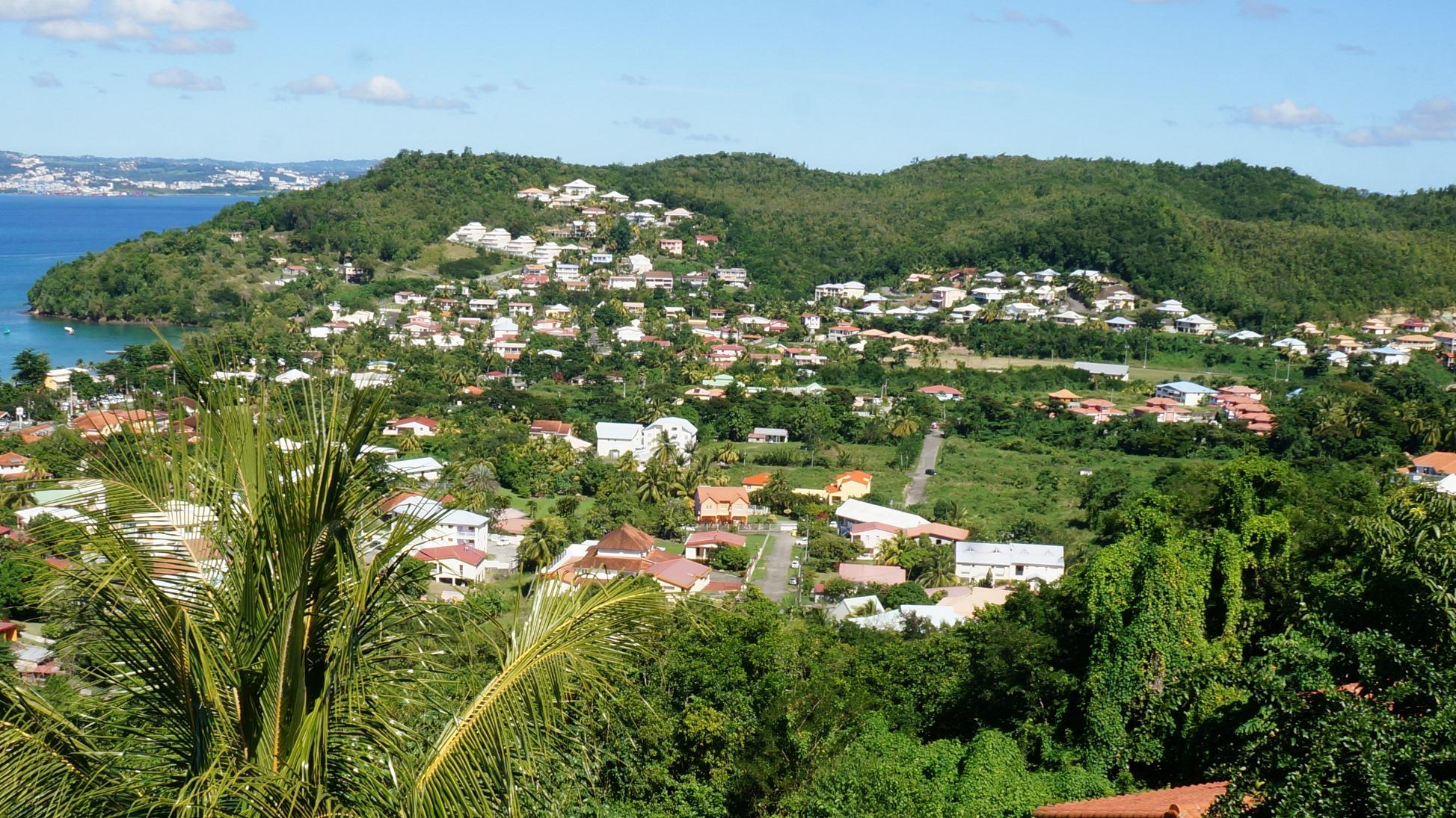 Location de vacances Villa Ansalane