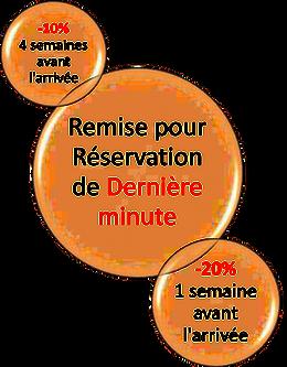 Remise_pour_réservation_de_dernière_mi