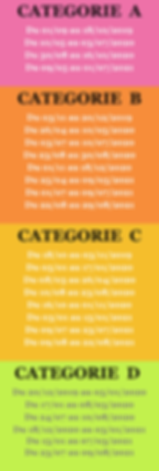 Catégories_de_tarifs_20190901_au_2021082
