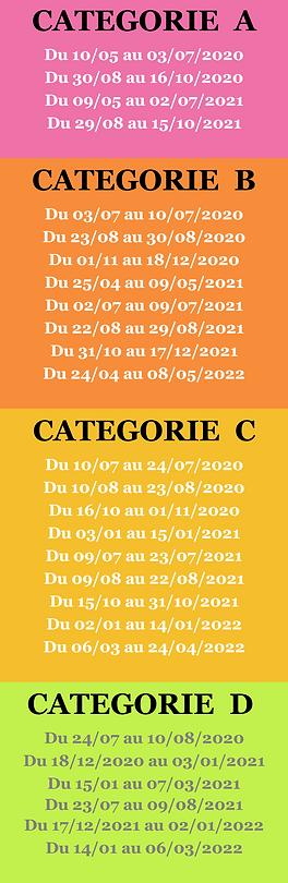 Catégories_de_tarifs_20200510_au_202205