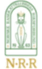 nrr logo.png