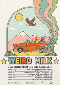 WEIRD MILK USA POSTER_LQ copy.jpg