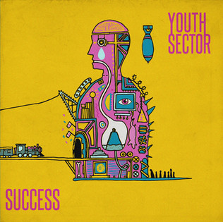 YOUTH SECTOR - SUCCESS