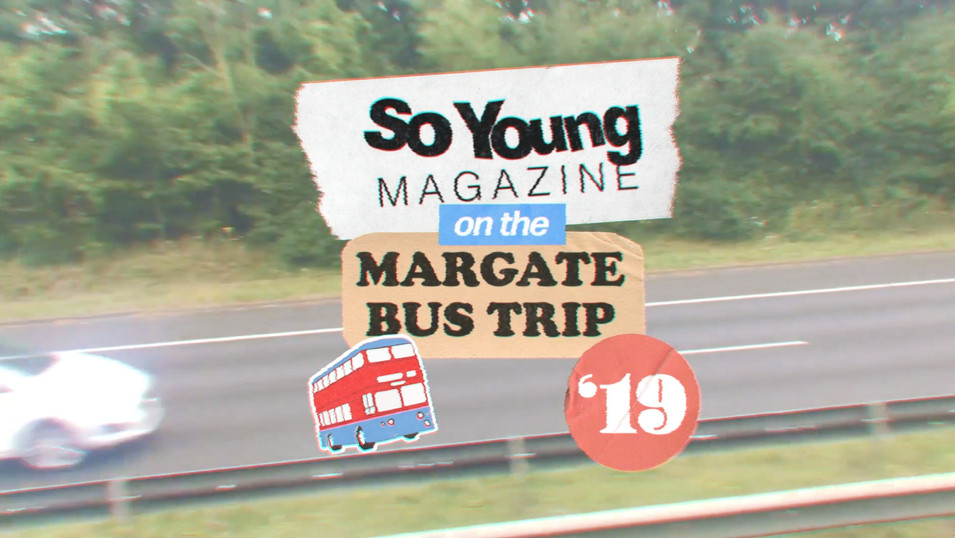 SoYoungMargate.mp4