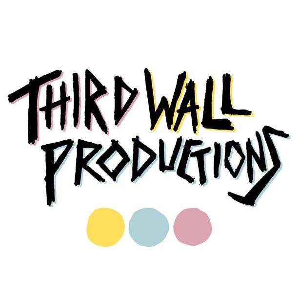 THIRD WALL PRODUCTIONS LOGO