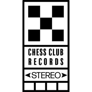 Chess Club Logo Redesign