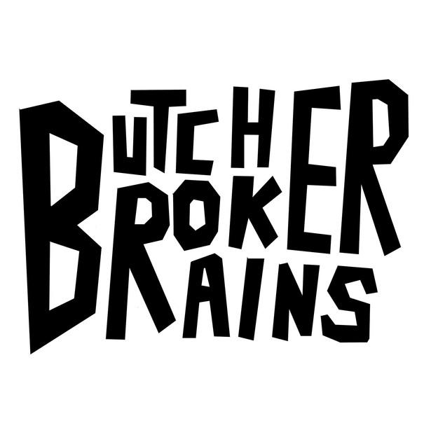 BUTCHER BROKER BRAINS LOGO 2