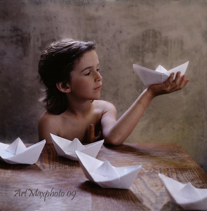max-@paper-sails-web2.jpg
