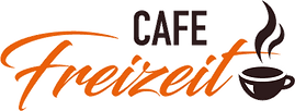 Cafe-Freizeit.png