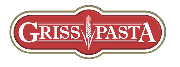 Gisspasta logo high res (002).jpg