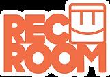RecRoom Logo.png