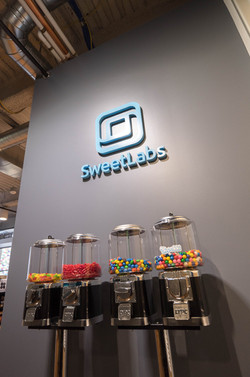 SweetLabs