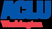 logo_acluwa.png