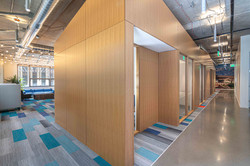 Redfin Seattle HQ Expansion