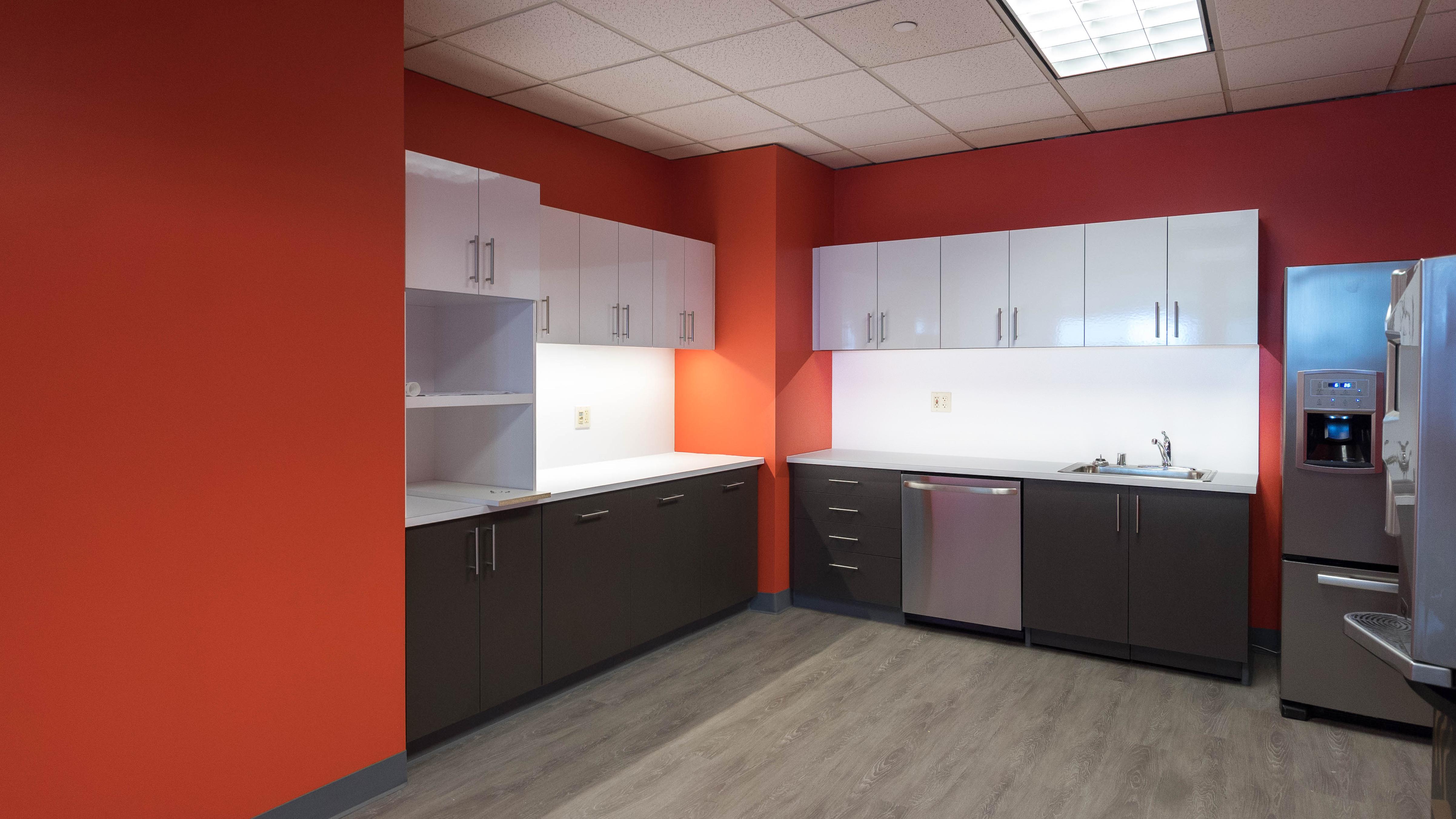 Kitchen-21.jpg