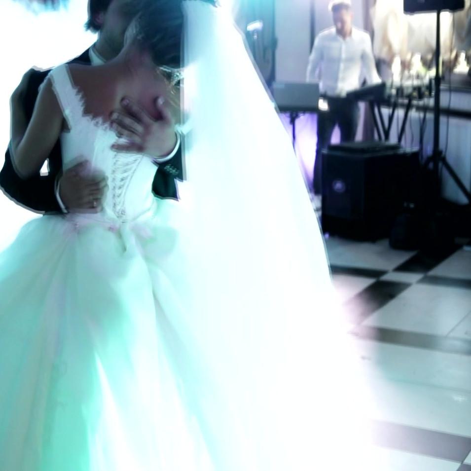 перший танець.mp4