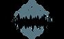 AltitudeAV_Logos_FINAL-02.png