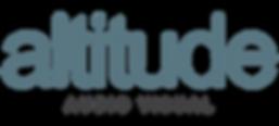 AltitudeAV_Logos_FINAL-01.png