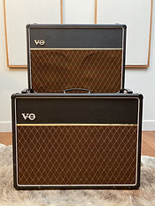 UK AC30 Pack