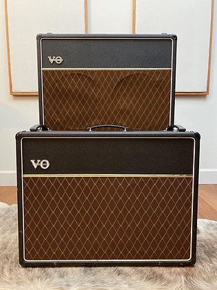 UK AC30 Pack