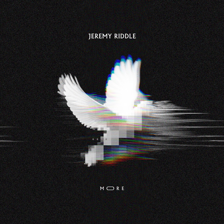 Jeremy-Riddle-More-cover.jpg