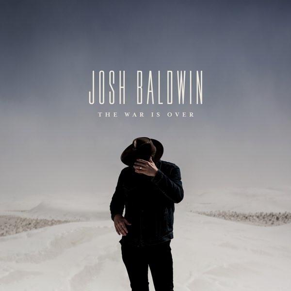 Josh Baldwin War Is Over.jpg