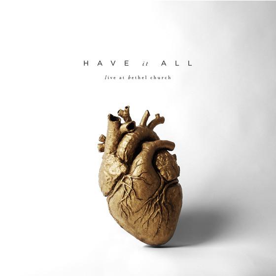 have-it-all-album-worship-music.jpg