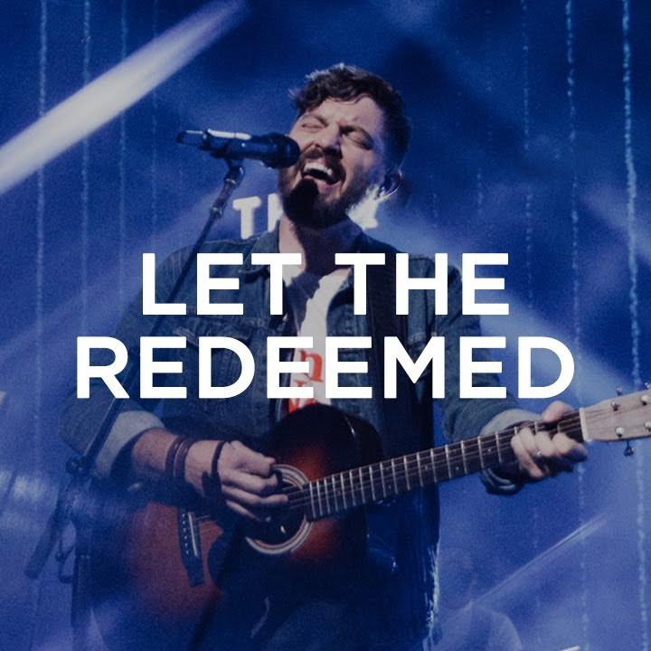 Let The Redeemed (live)_edited.jpg
