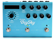 Revival's In The Air - Bigsky Presets