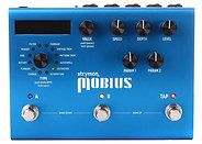 Revival's In The Air - Mobius Presets