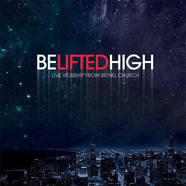 Be-Lifted-High1.jpg