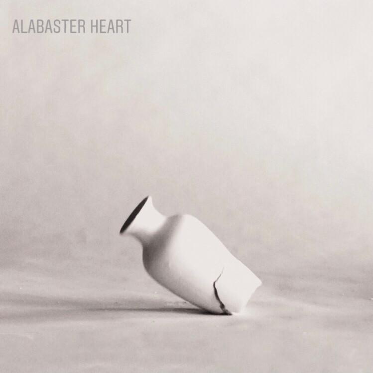 Alabaster Heart (Live).jpg