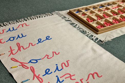 material language math movable alphabet short bead step closeup.jpg