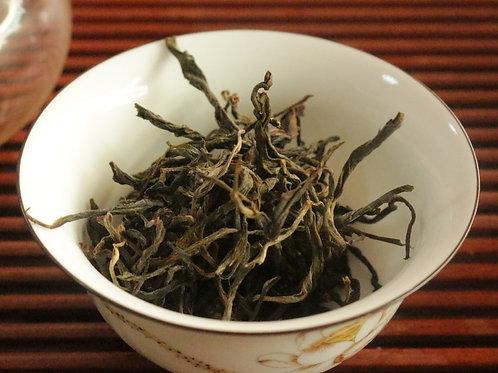 Gaoshan Gushu 2018 Spring Maocha (200g loose leaf)