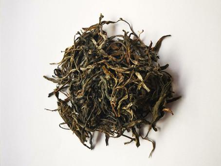 FAQ - Why is Yiwu tea so expensive?